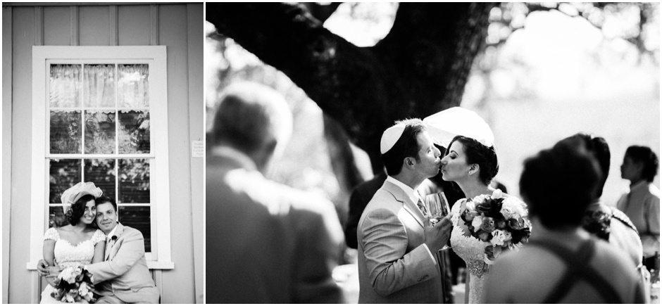 beltane-ranch-wedding-photography-misti-layne3