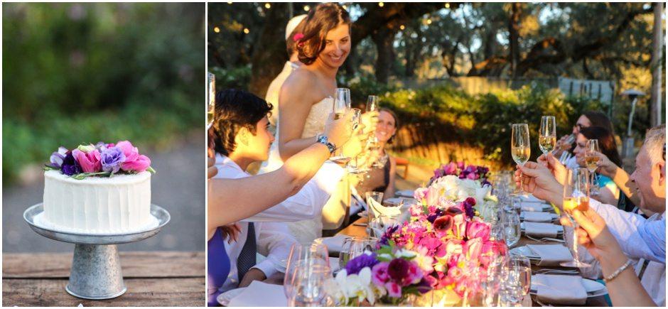 beltane-ranch-wedding-photography-misti-layne5