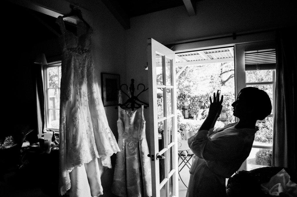 beltane-ranch-wedding-photography-misti-layne_01