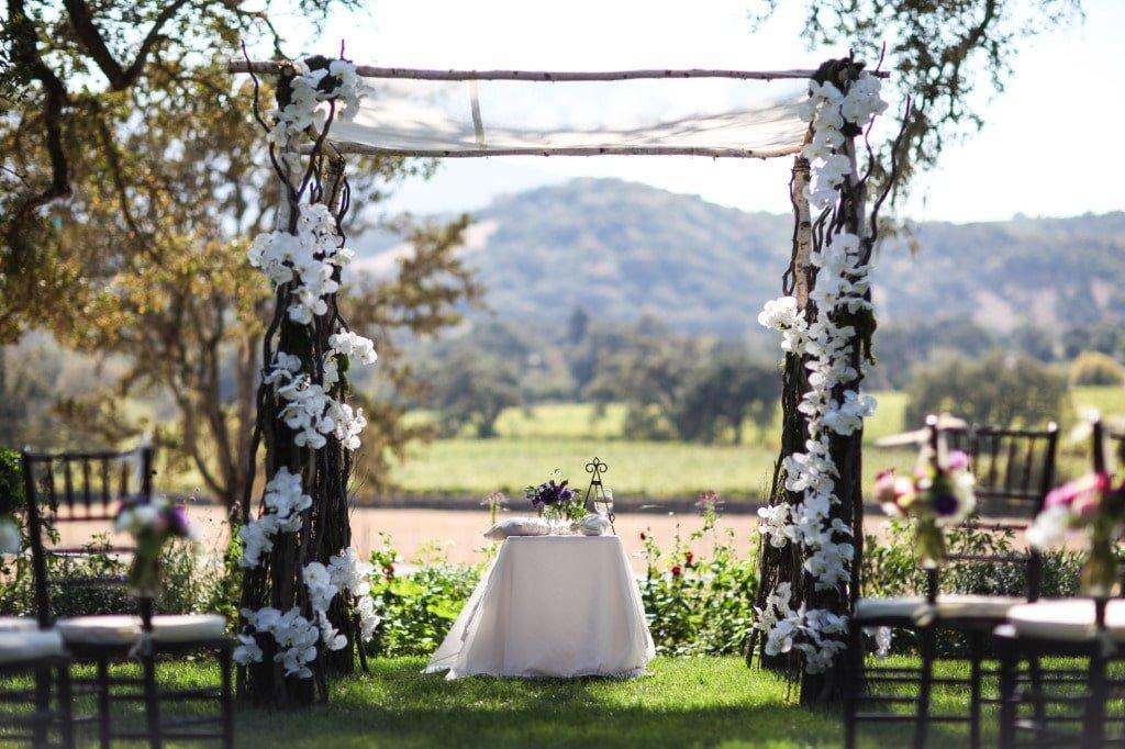 beltane-ranch-wedding-photography-misti-layne_04