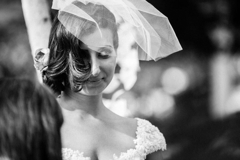 beltane-ranch-wedding-photography-misti-layne_06