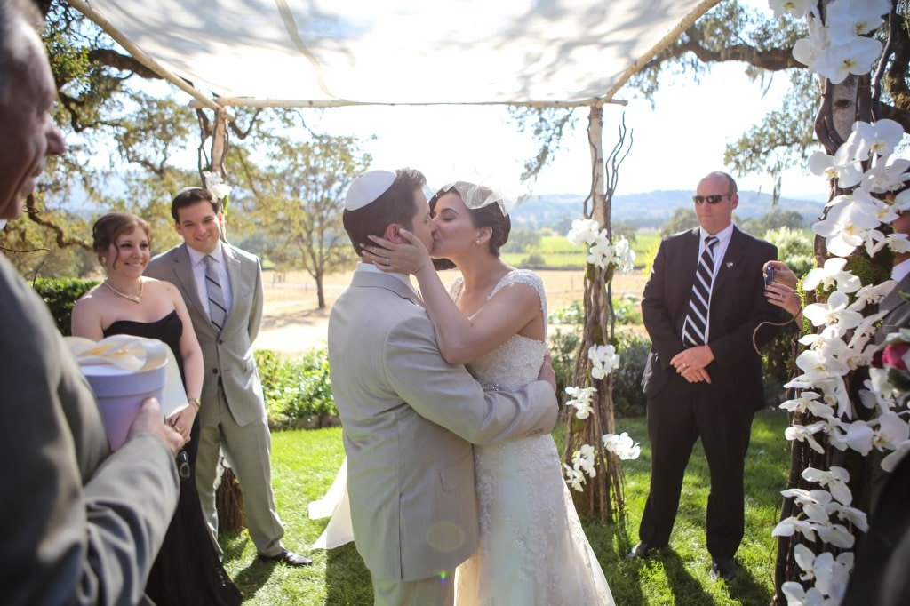 beltane-ranch-wedding-photography-misti-layne_12