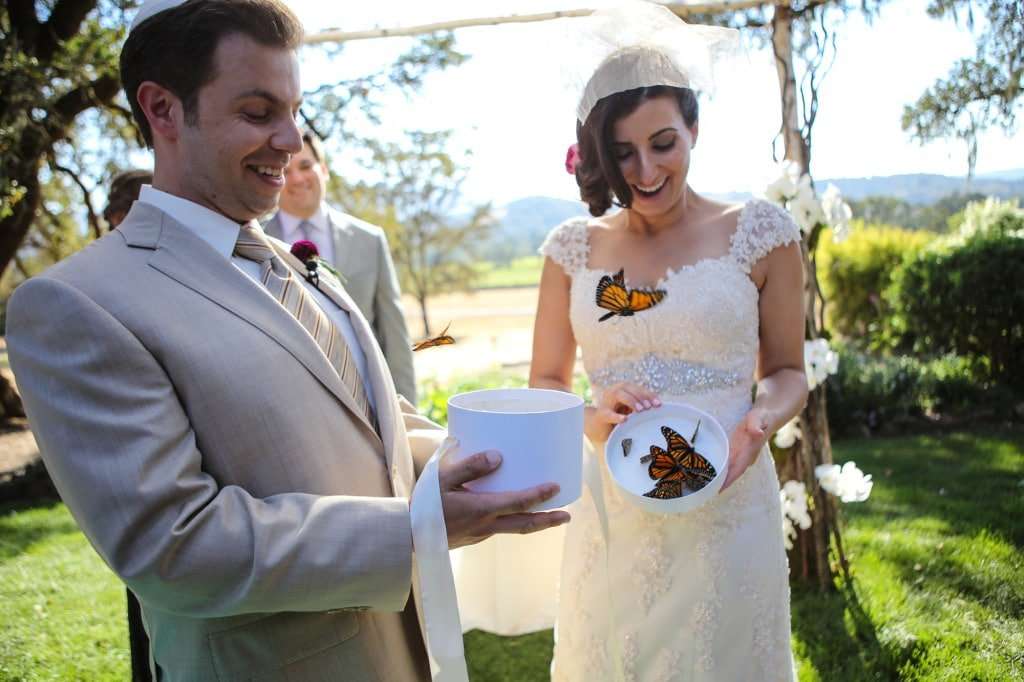 beltane-ranch-wedding-photography-misti-layne_13