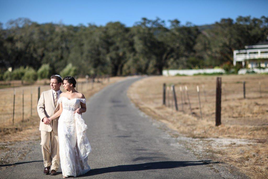 beltane-ranch-wedding-photography-misti-layne_20