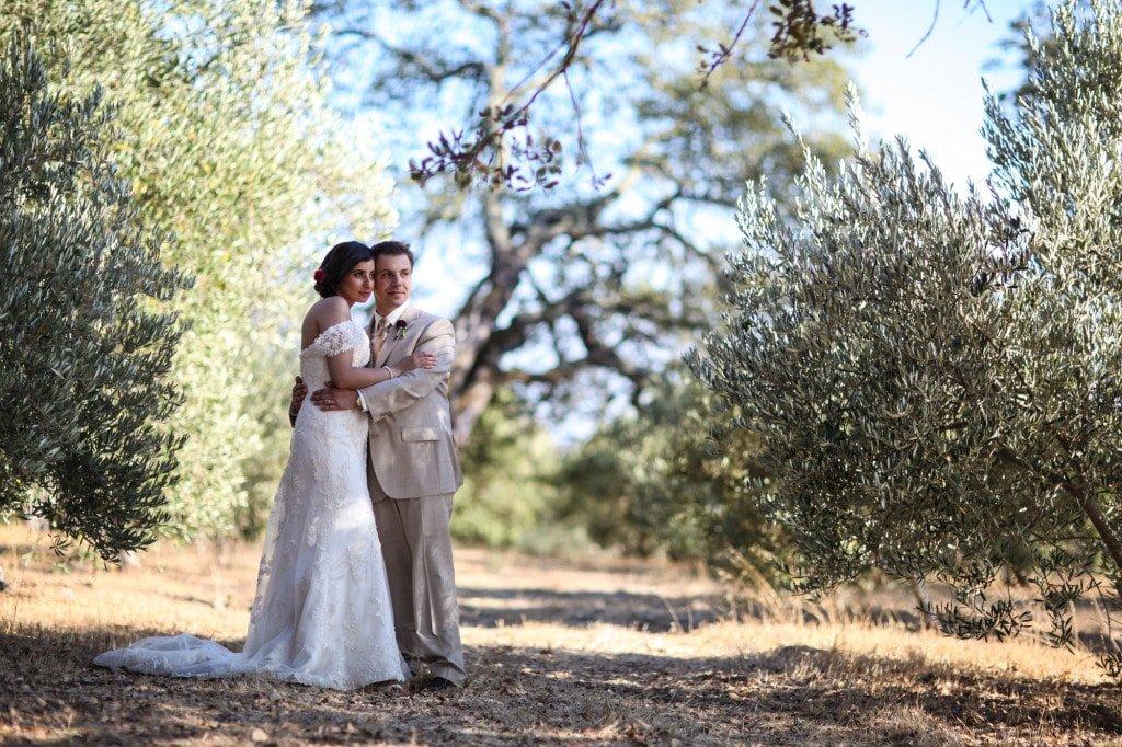 beltane-ranch-wedding-photography-misti-layne_24
