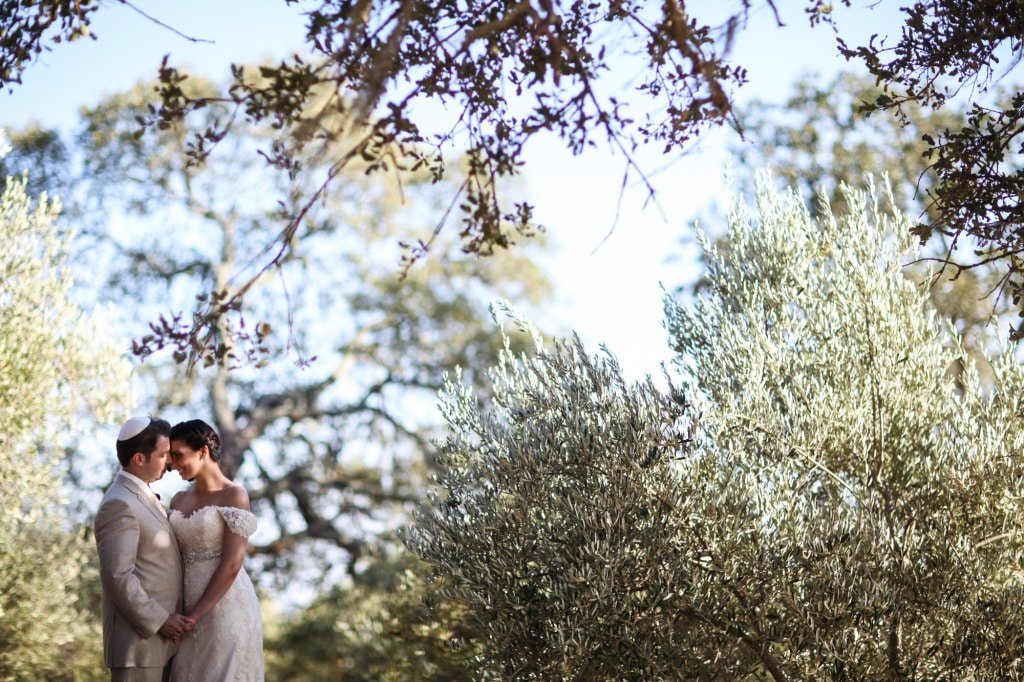 beltane-ranch-wedding-photography-misti-layne_25