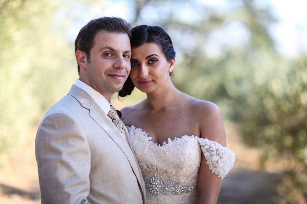 beltane-ranch-wedding-photography-misti-layne_27