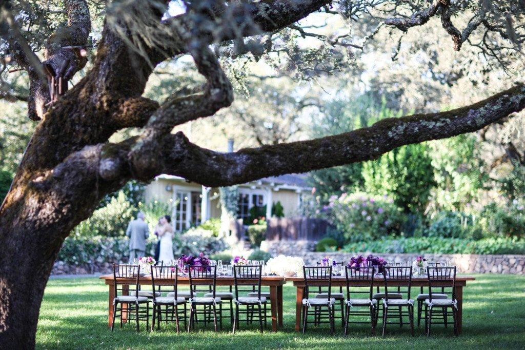 beltane-ranch-wedding-photography-misti-layne_30