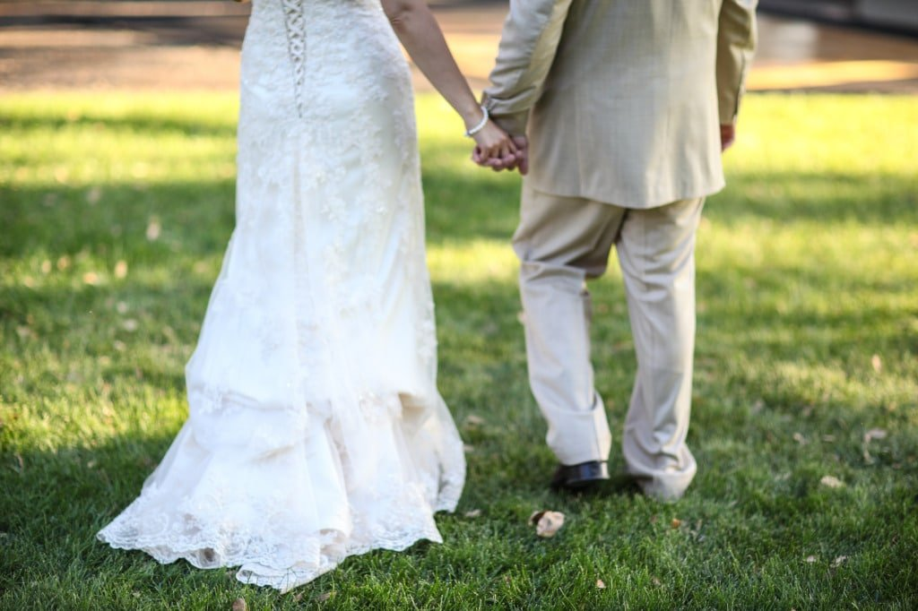 beltane-ranch-wedding-photography-misti-layne_34
