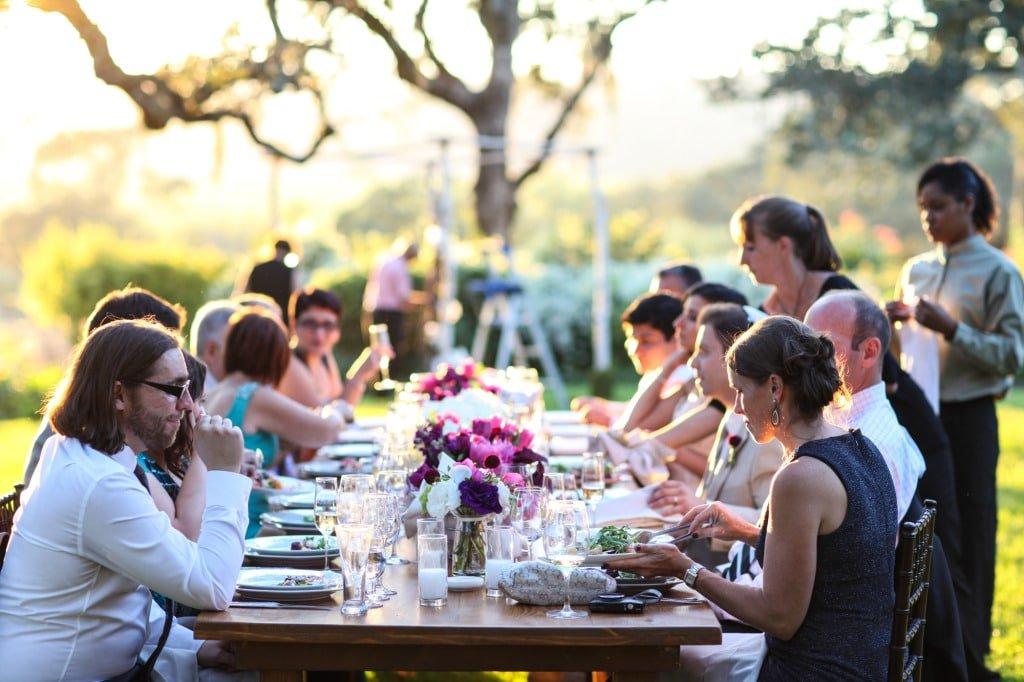beltane-ranch-wedding-photography-misti-layne_42