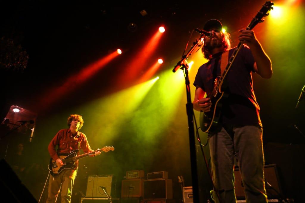 Lemonheads-live-music-photography-fillmore-misti-layne_03
