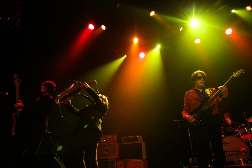 Psychedelic-Furs-live-music-photography-fillmore-misti-layne_08