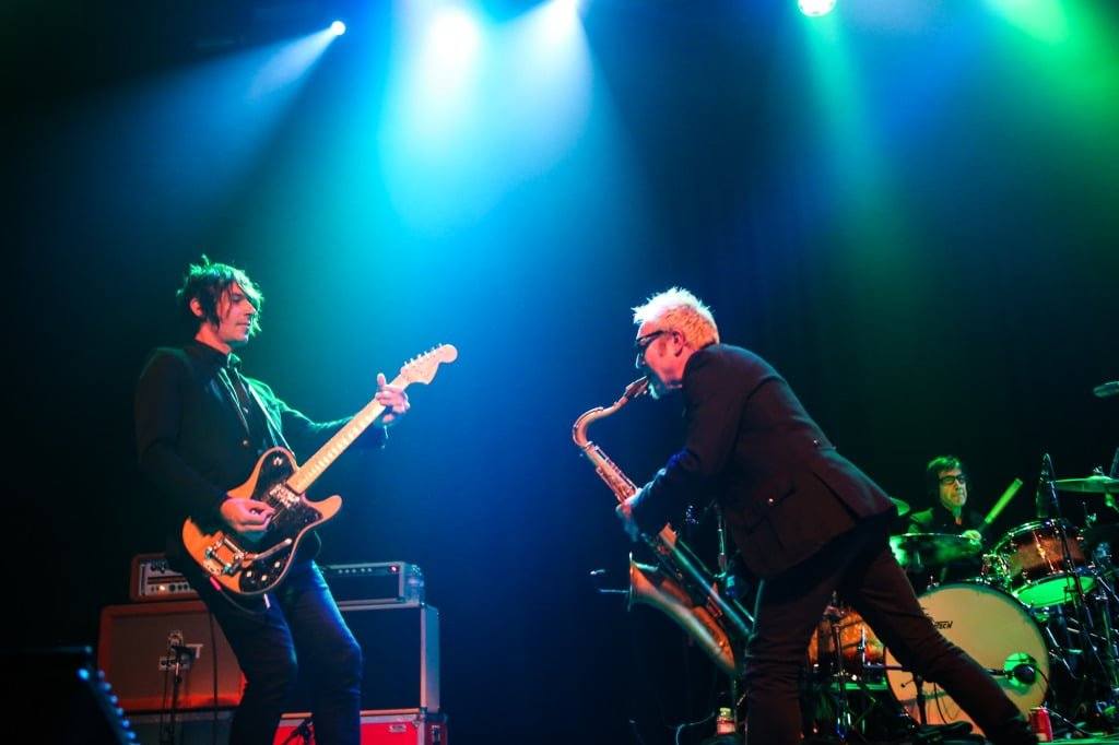 Psychedelic-Furs-live-music-photography-fillmore-misti-layne_11