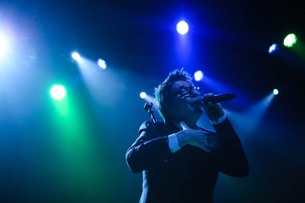Psychedelic-Furs-live-music-photography-fillmore-misti-layne_12
