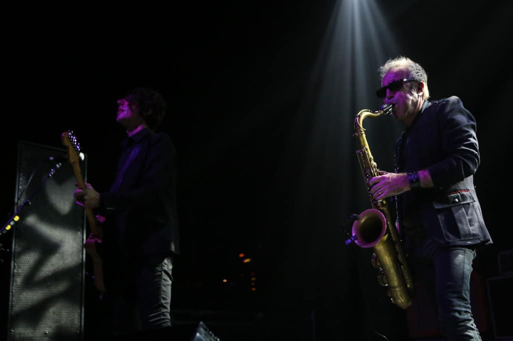 Psychedelic-Furs-live-music-photography-fillmore-misti-layne_25