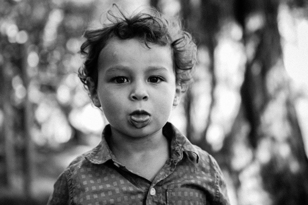 family-portraits-san-francisco-misti-layne_16