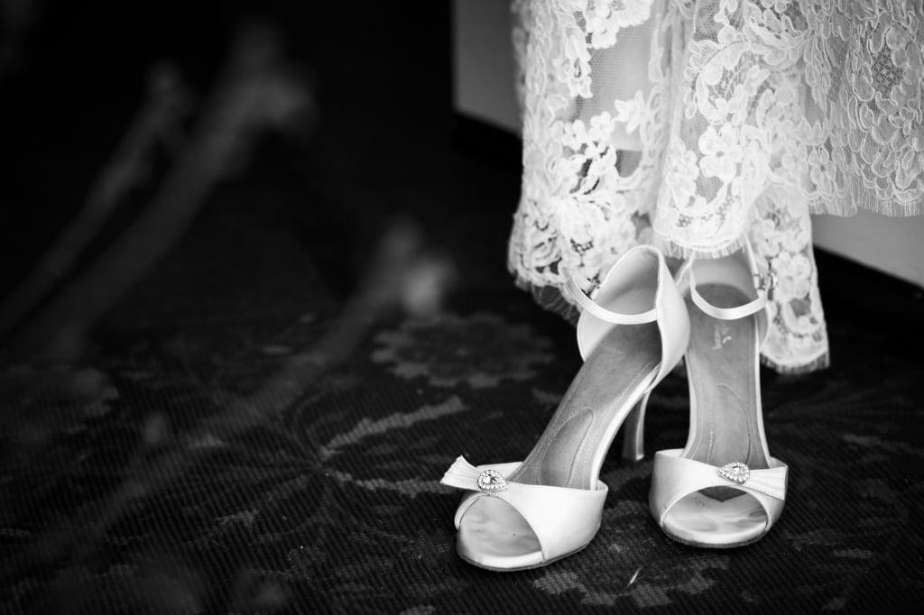 de-lorimier-sonoma-wedding-photographer-misti-layne_02