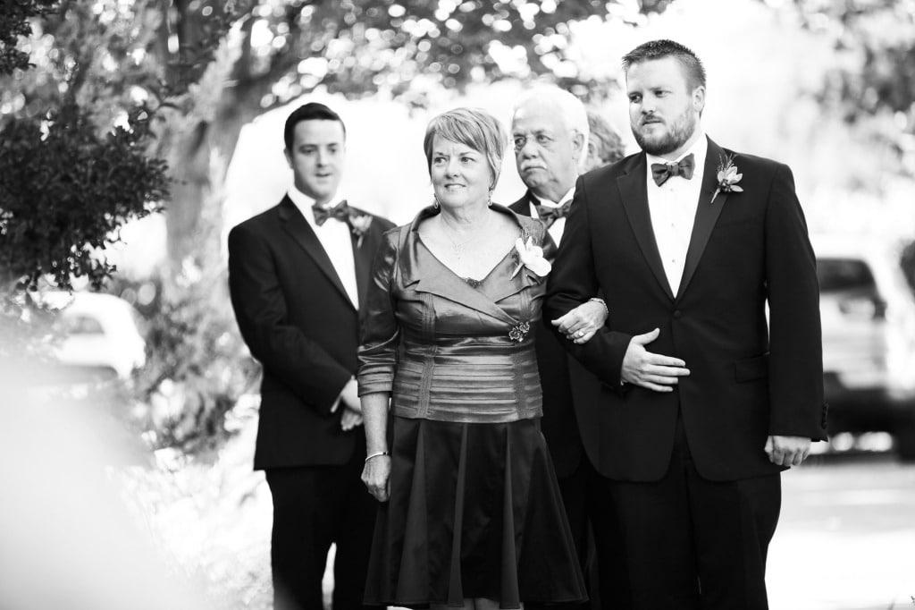 de-lorimier-sonoma-wedding-photographer-misti-layne_08