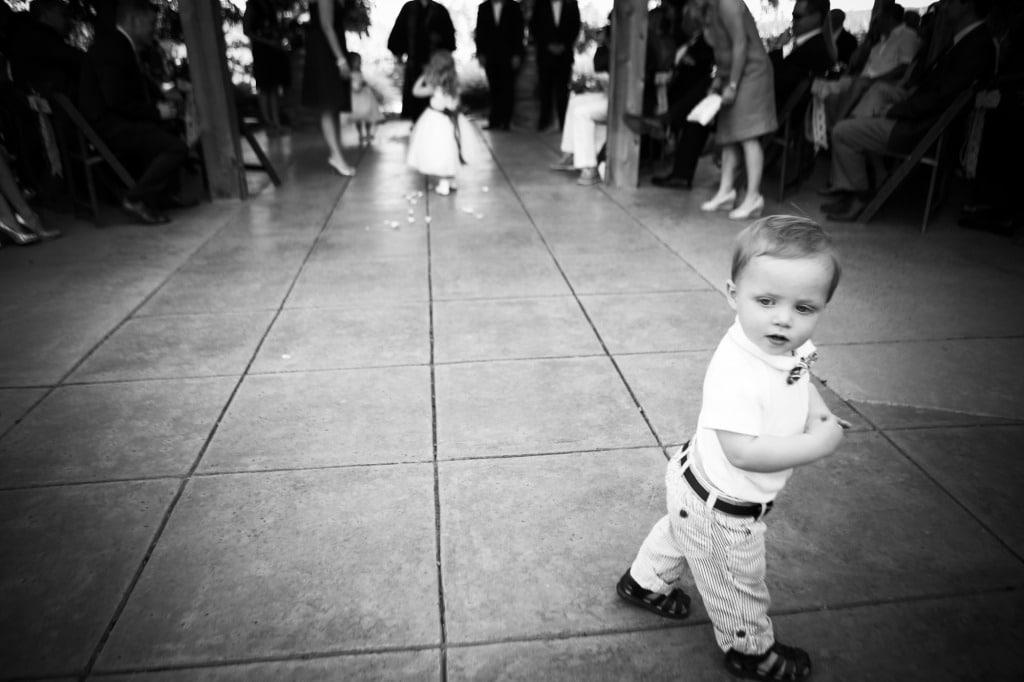 de-lorimier-sonoma-wedding-photographer-misti-layne_10