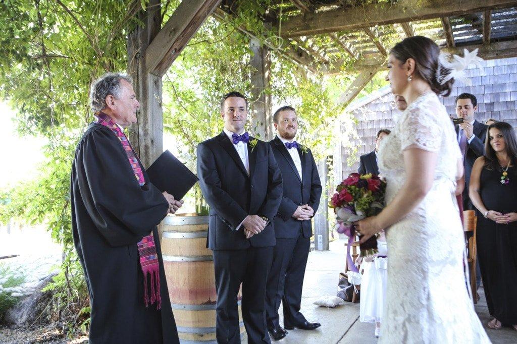 de-lorimier-sonoma-wedding-photographer-misti-layne_11