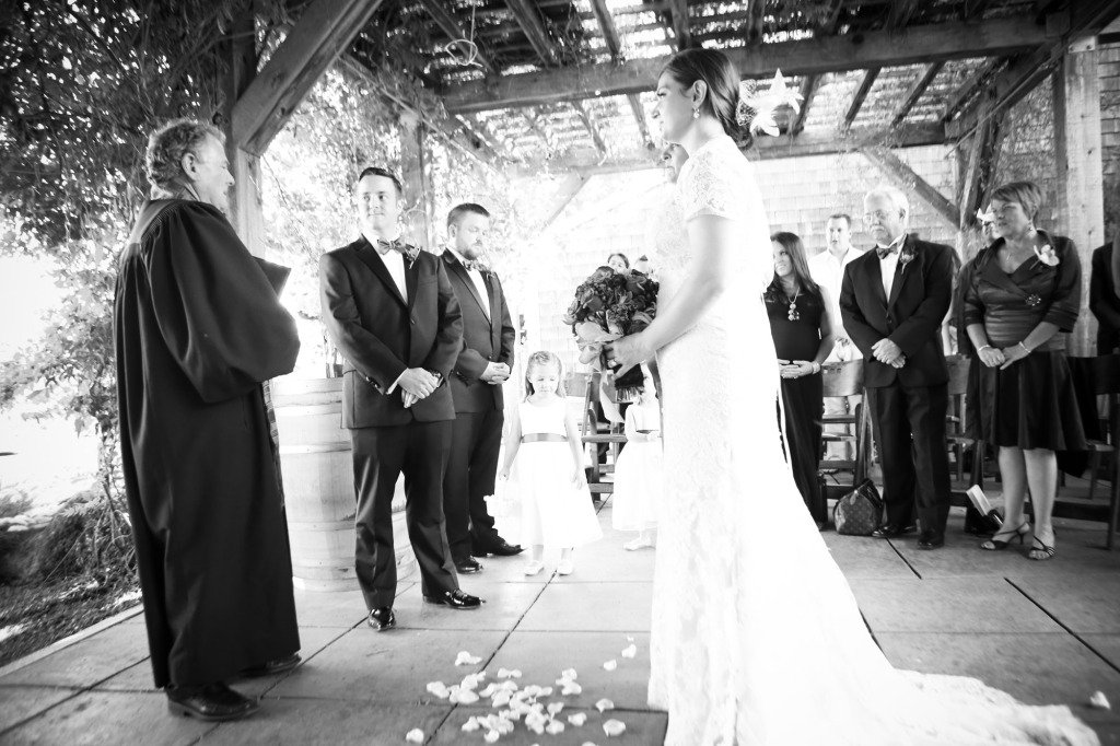 de-lorimier-sonoma-wedding-photographer-misti-layne_12
