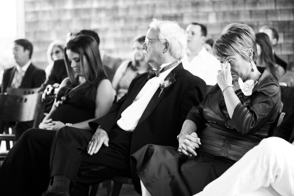 de-lorimier-sonoma-wedding-photographer-misti-layne_14