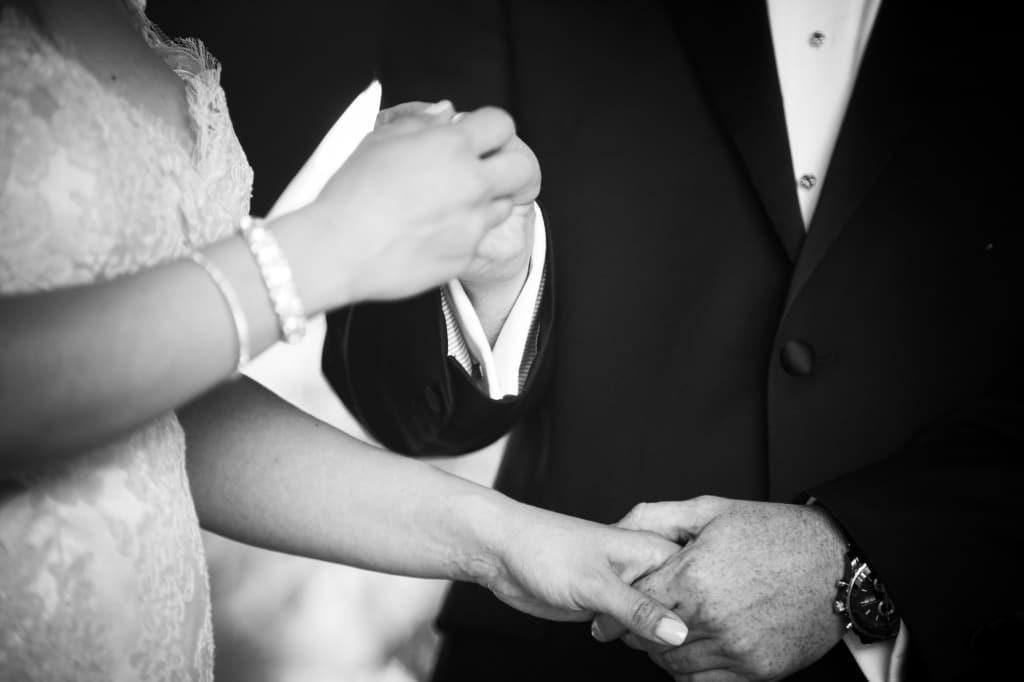 de-lorimier-sonoma-wedding-photographer-misti-layne_16