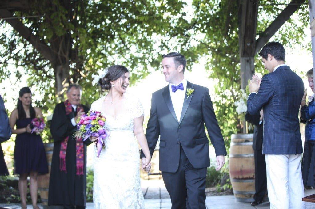 de-lorimier-sonoma-wedding-photographer-misti-layne_18