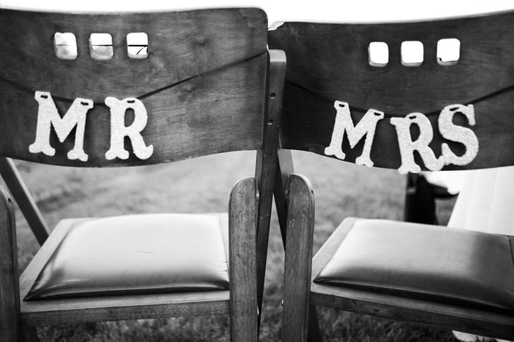 de-lorimier-sonoma-wedding-photographer-misti-layne_24