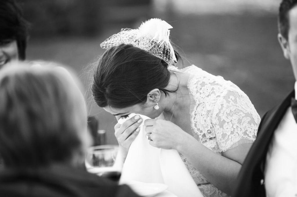 de-lorimier-sonoma-wedding-photographer-misti-layne_28
