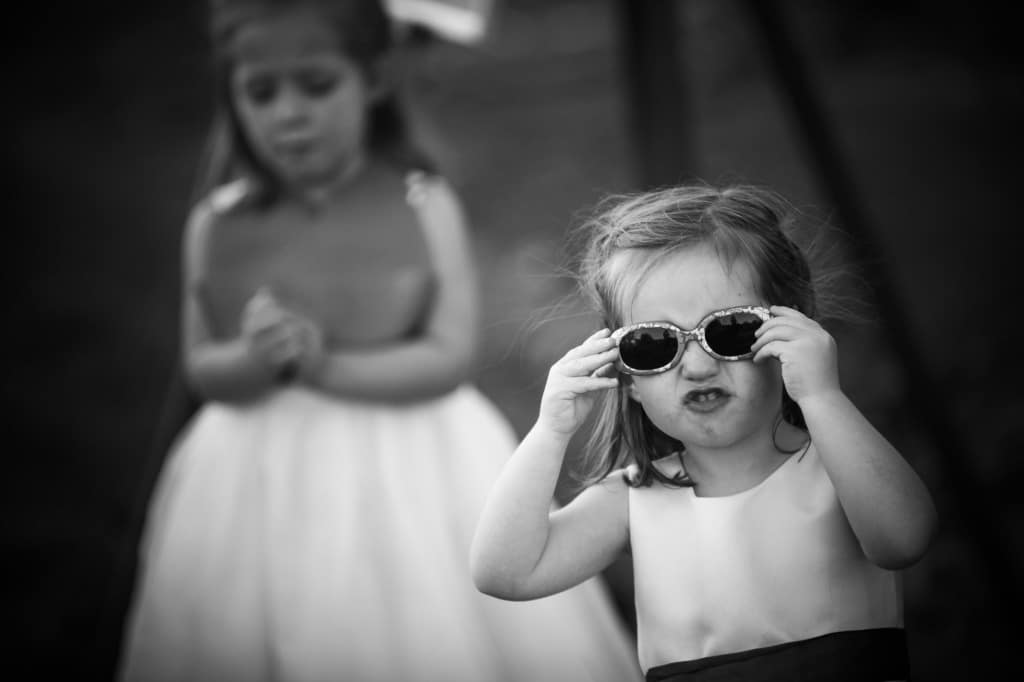 de-lorimier-sonoma-wedding-photographer-misti-layne_29