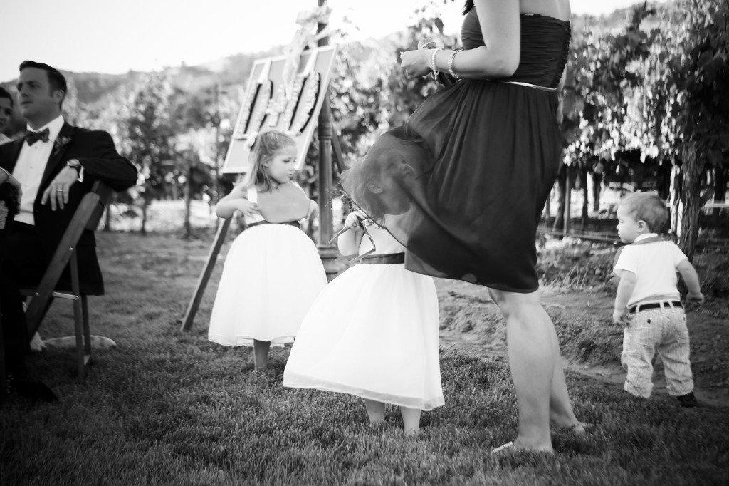 de-lorimier-sonoma-wedding-photographer-misti-layne_30