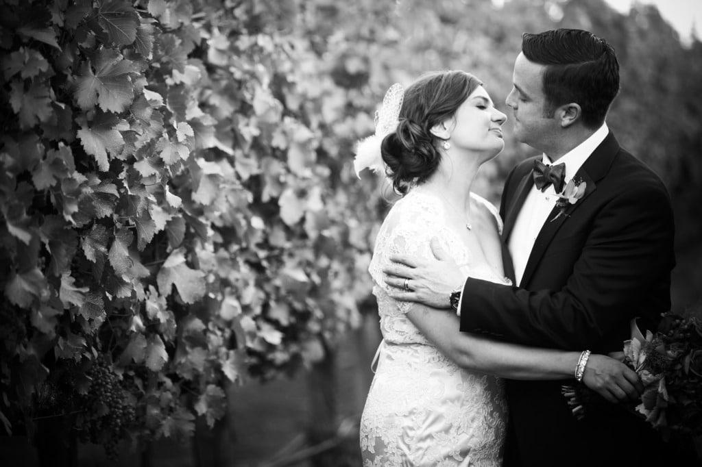 de-lorimier-sonoma-wedding-photographer-misti-layne_36
