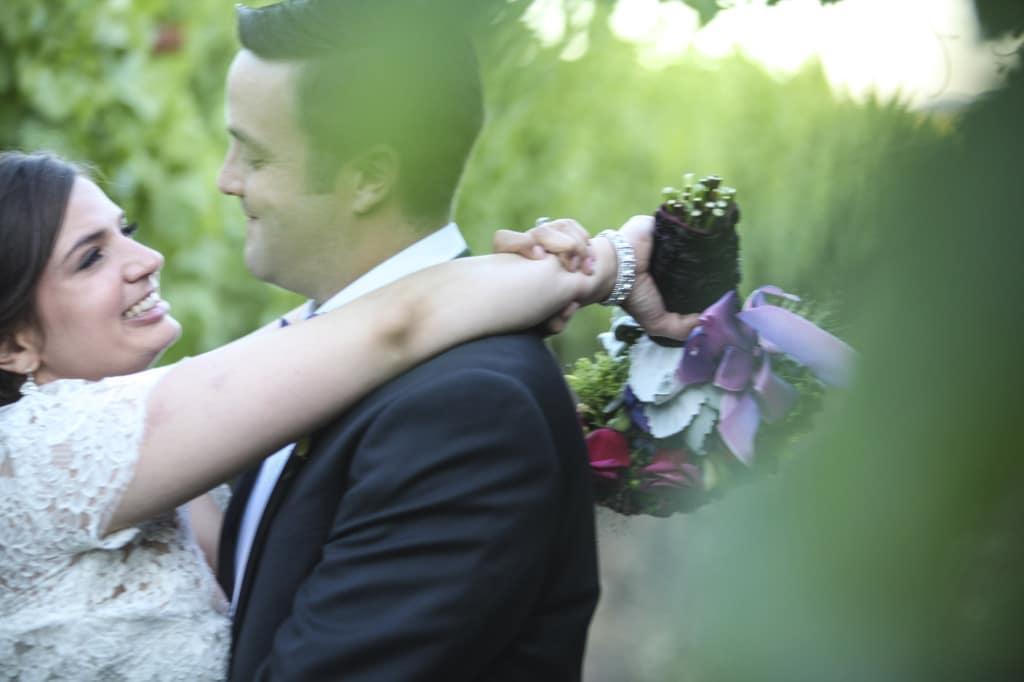 de-lorimier-sonoma-wedding-photographer-misti-layne_37