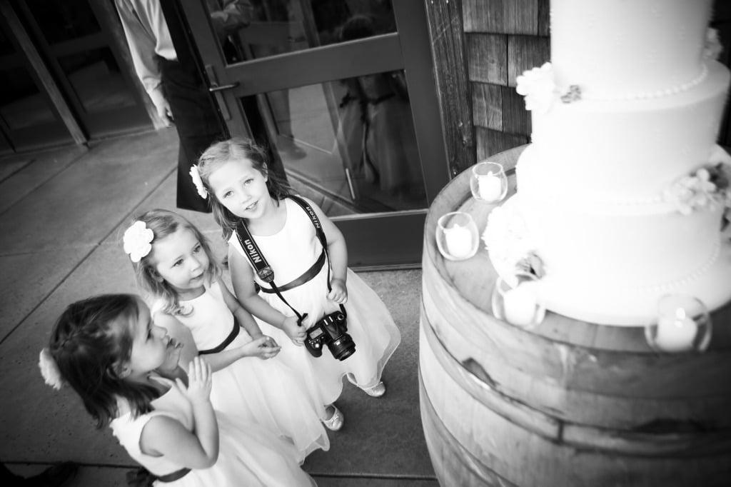 de-lorimier-sonoma-wedding-photographer-misti-layne_44