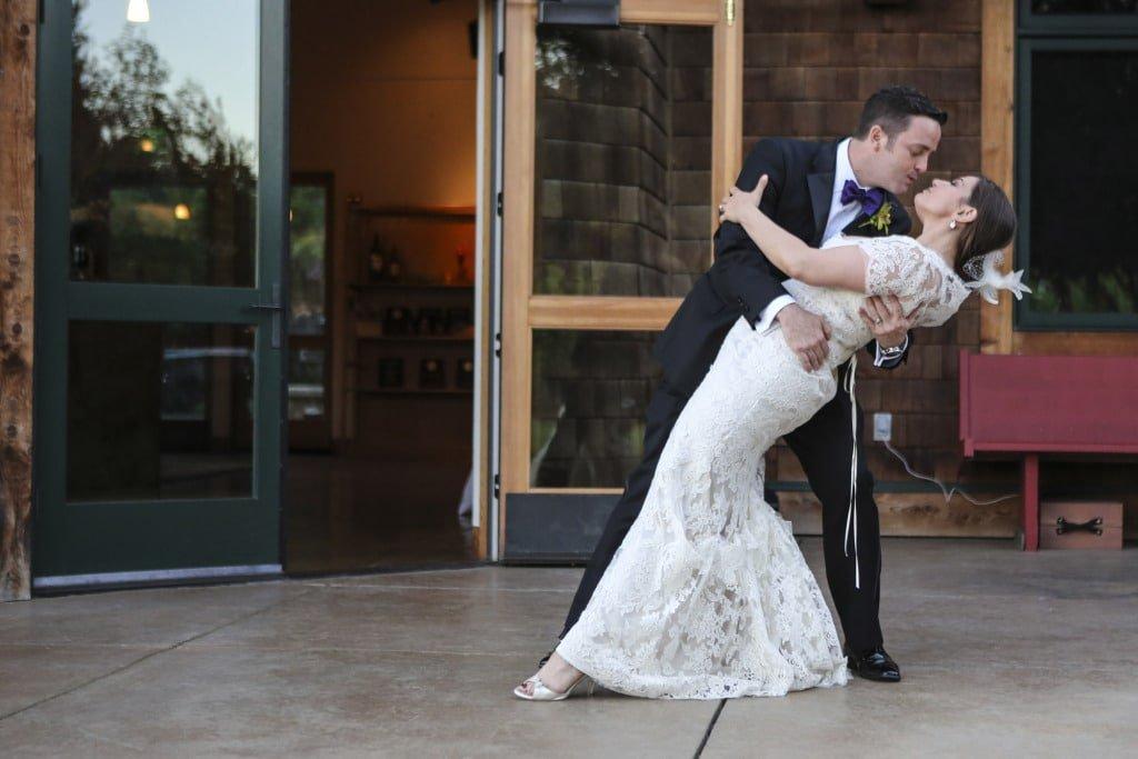 de-lorimier-sonoma-wedding-photographer-misti-layne_45