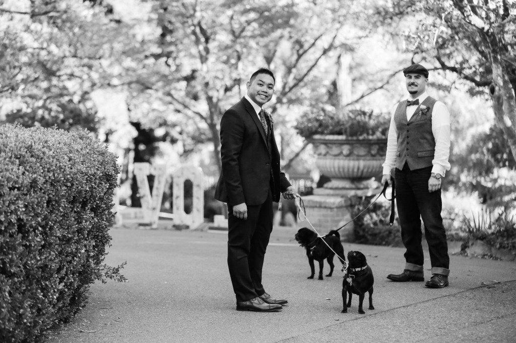 gay-weddings-san-francisco-wedding-photographer-misti-layne_08