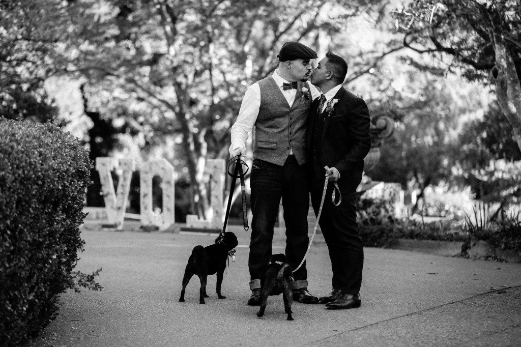 gay-weddings-san-francisco-wedding-photographer-misti-layne_09