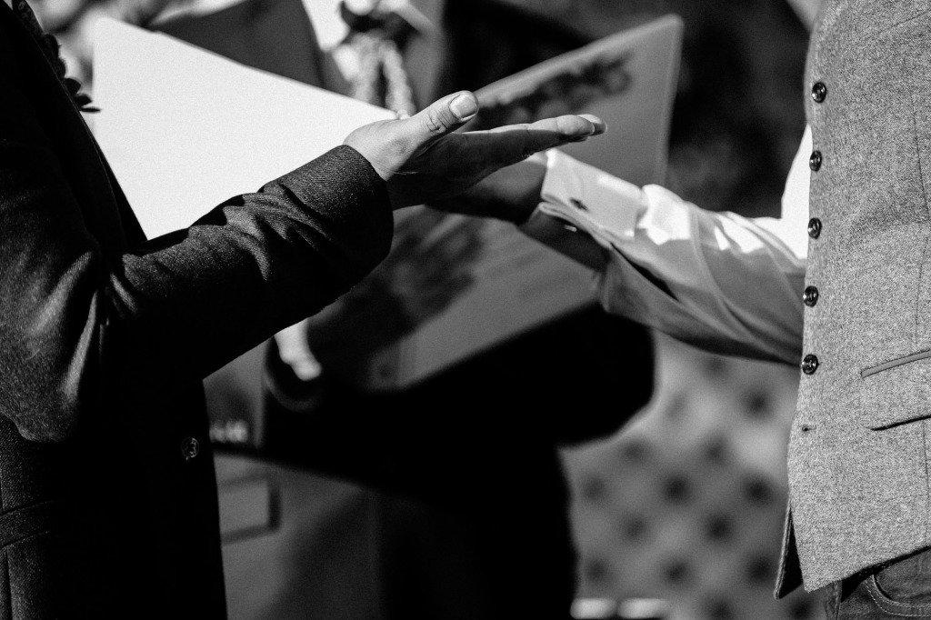gay-weddings-san-francisco-wedding-photographer-misti-layne_10