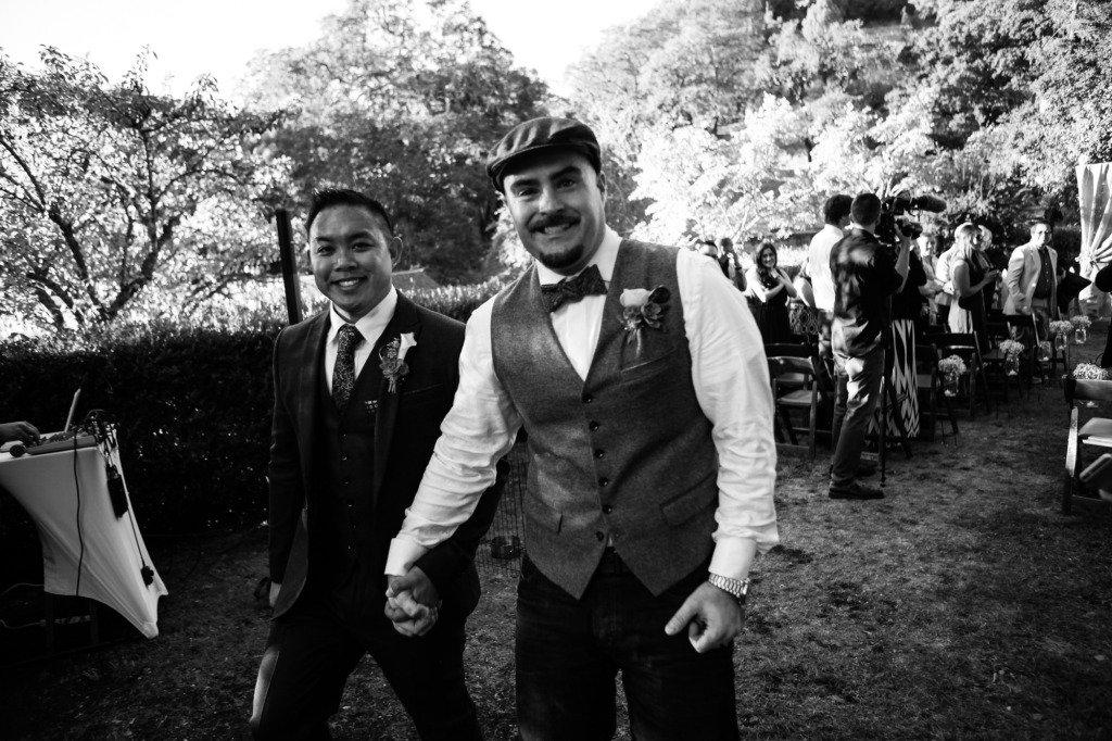 gay-weddings-san-francisco-wedding-photographer-misti-layne_12