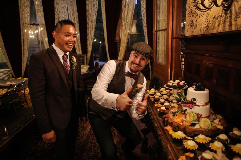 gay-weddings-san-francisco-wedding-photographer-misti-layne_22