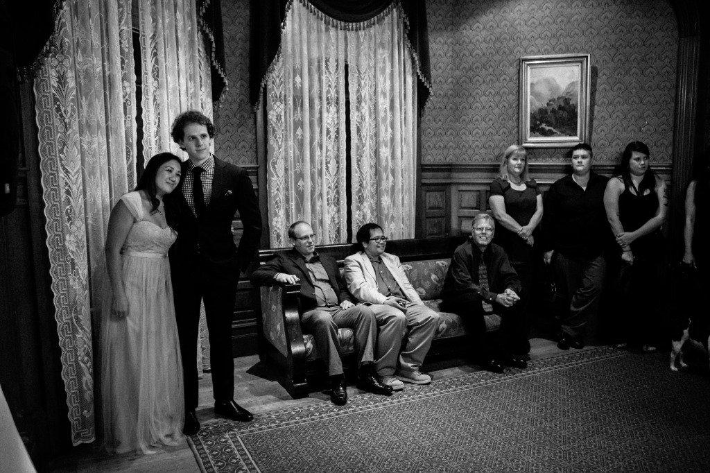 gay-weddings-san-francisco-wedding-photographer-misti-layne_24