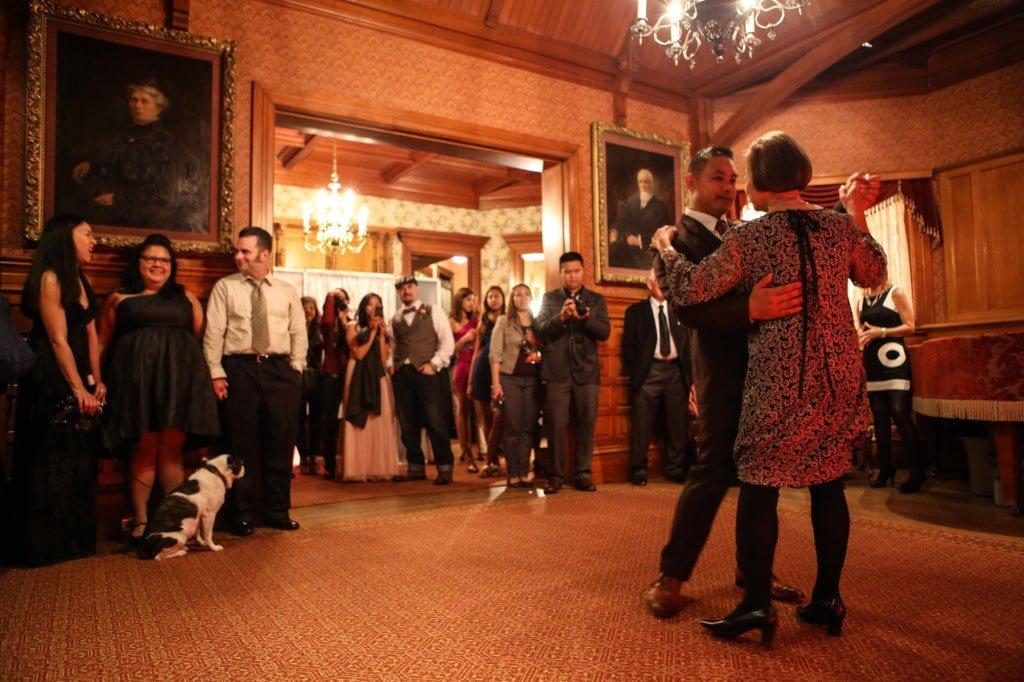 gay-weddings-san-francisco-wedding-photographer-misti-layne_29