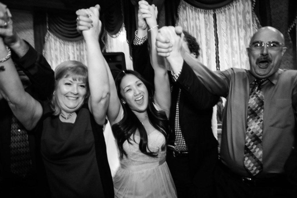 gay-weddings-san-francisco-wedding-photographer-misti-layne_30