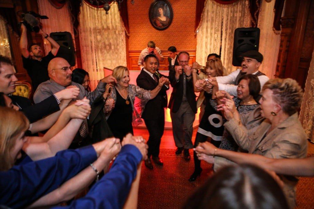 gay-weddings-san-francisco-wedding-photographer-misti-layne_31