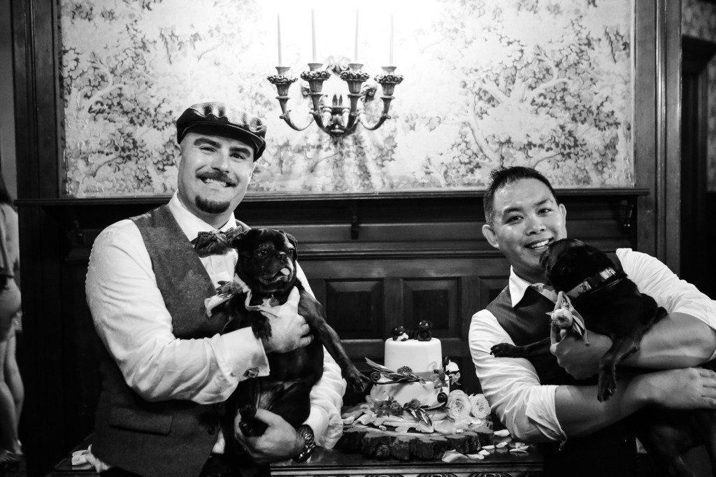 gay-weddings-san-francisco-wedding-photographer-misti-layne_34