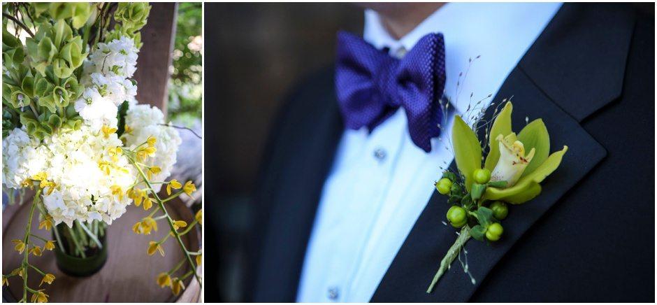 sonoma-wedding-photographer-misti-layne1