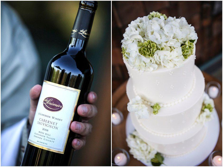 sonoma-wedding-photographer-misti-layne13