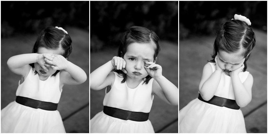 sonoma-wedding-photographer-misti-layne2