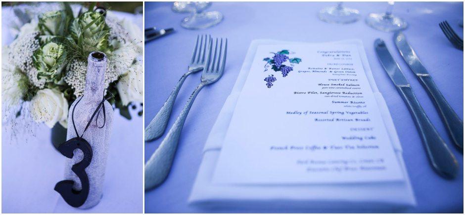sonoma-wedding-photographer-misti-layne6